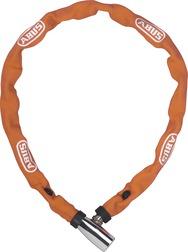 ABUS 1500/110 web orange