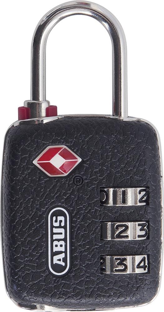 ABUS 146 TSA 30