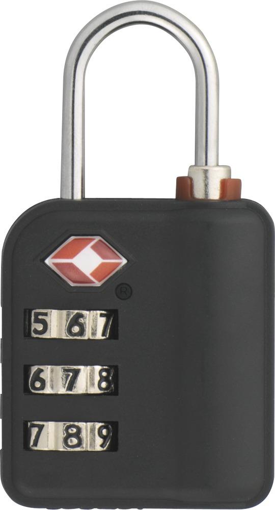 ABUS 147 TSA/30